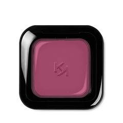 High Pigment Wet And Dry Eyeshadow 62