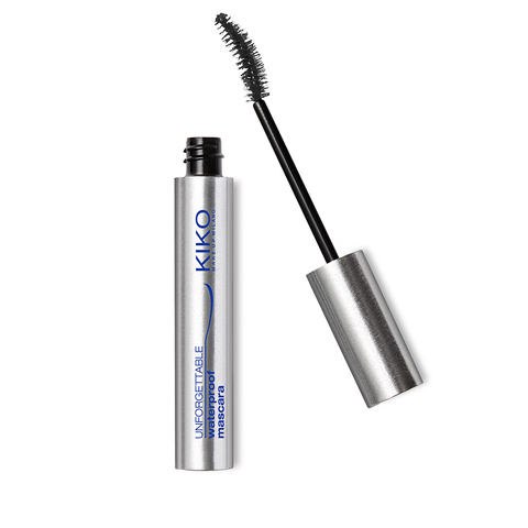 Unforgettable Wp Mascara