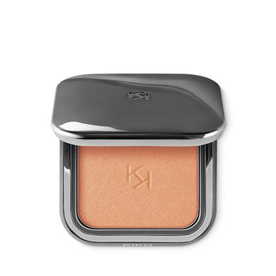 glow-fusion-powder-highlighter-03-divine-bronze