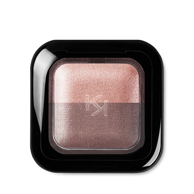 bright-duo-baked-eyeshadow-03-pearly-sand-satin-taupe