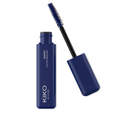 Smart Colour Mascara - 07
