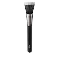 Face 04 Stippling Foundation Brush