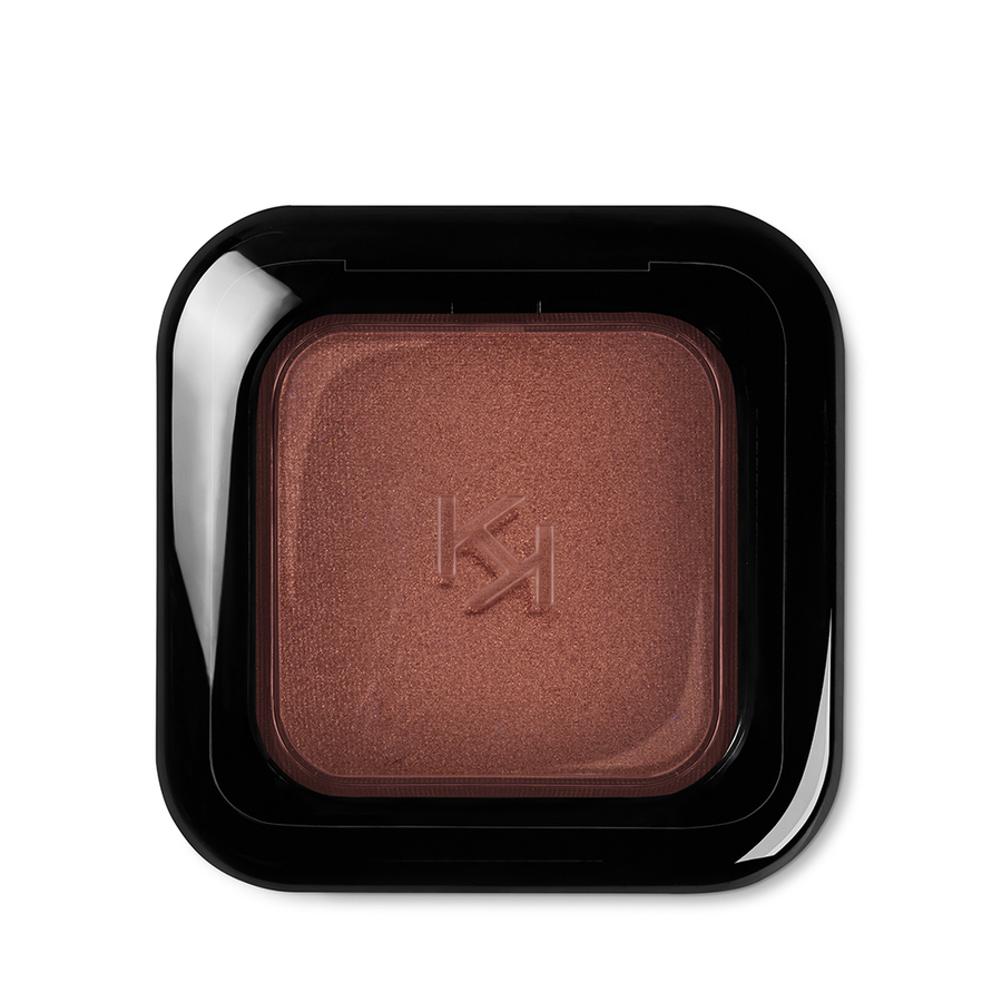 High Pigment Wet And Dry Eyeshadow 49