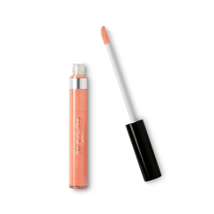 POP REVOLUTION LIPGLOSS 01