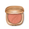 <p>Ultra-sinnliches Kompakt-Rouge</p> - UNEXPECTED PARADISE 3D BLUSH - KIKO MILANO