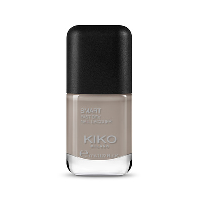 smart-nail-lacquer-05-taupe