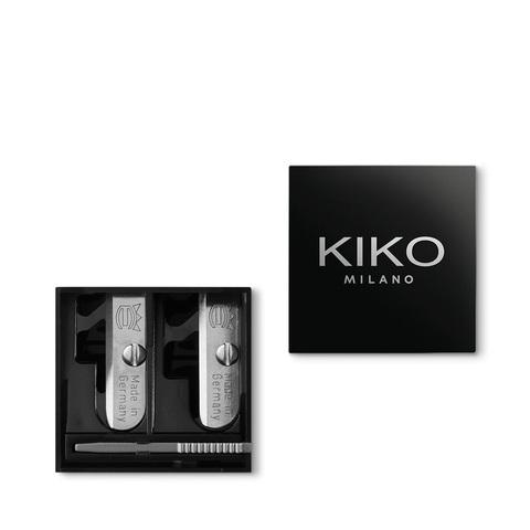 Palettes YeuxKiko YeuxProduits Accessoires Et Milano 8Zn0PXNkwO