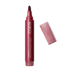 Long Lasting Colour Lip Marker 106