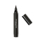 <p>Intense black water-resistant eyeliner pen</p> - POP REVOLUTION EYE MARKER - KIKO MILANO