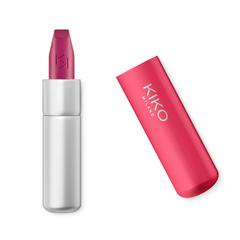 KIKOiD Velvet Passion Matte Lipstick 02