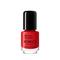 Travel-size nail polish - Mini Nail Lacquer - KIKO MILANO