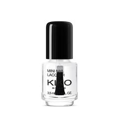 Mini Nail Lacquer 01