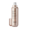 Intense radiance lifting serum with marine collagen - Bright Lift Serum - KIKO MILANO