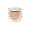<p>Compacte gezichtshighlighter </p> - KONSCIOUS VEGAN HIGHLIGHTER - KIKO MILANO