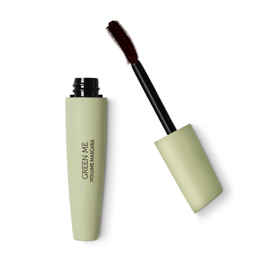 new-green-me-volume-mascara-102-absolute-brown