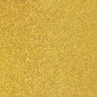 101 Shimmering Gold