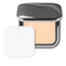 Pressed powder with a natural matte finish - Matte  Fusion Pressed Powder - KIKO MILANO