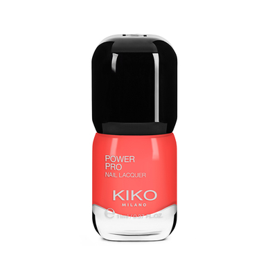 power-pro-nail-lacquer-10-hibiscus-red