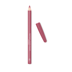WATERFLOWER MAGIC LIP PENCIL 02