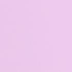 17 Lilac