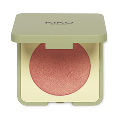 NEW GREEN ME BLUSH