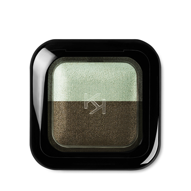 bright-duo-baked-eyeshadow-04-metallic-golden-green-pearly-moss-green
