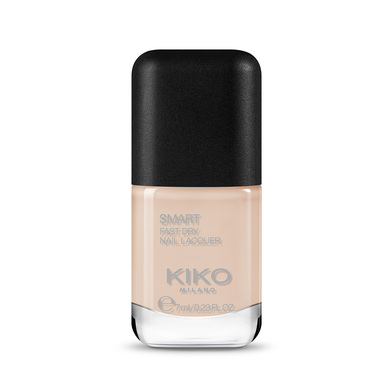 smart-nail-lacquer-03-nude-beige