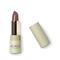 <p>Extreme comfort matte lipstick</p> - NEW GREEN ME MATTE LIPSTICK - KIKO MILANO