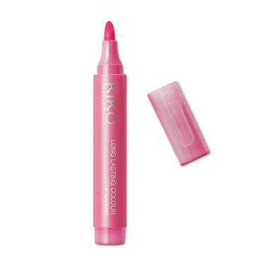 long-lasting-colour-lip-marker-108