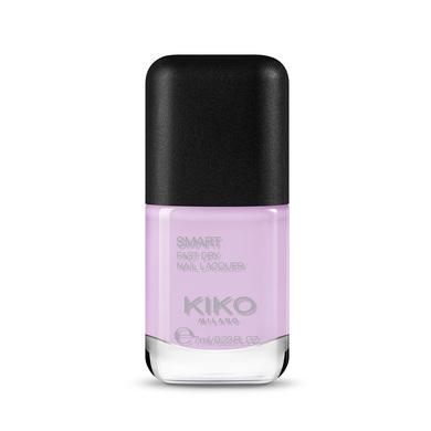 smart-nail-lacquer-75-pastel-lilac