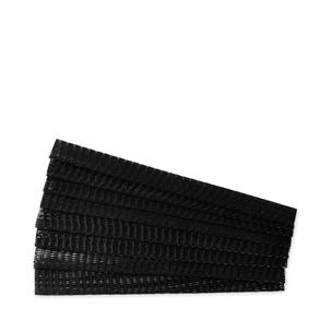Protective mesh for brushes - Brush Protecting Nets - KIKO MILANO