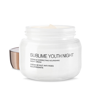sublime-youth-night