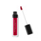 <p>Vloeibare lippenstift met ultramatte finish </p> - MAGNETIC ATTRACTION LIQUID LIP COLOUR - KIKO MILANO