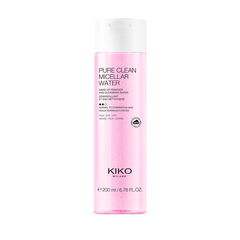 PURE CLEAN MICELLAR WATER NORMAL TO COMBINATION 200ML