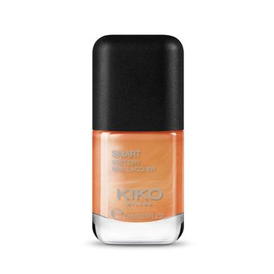 smart-nail-lacquer-60-metallic-tangerine
