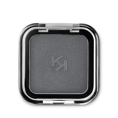smart-colour-eyeshadow-31-pearly-anthracite
