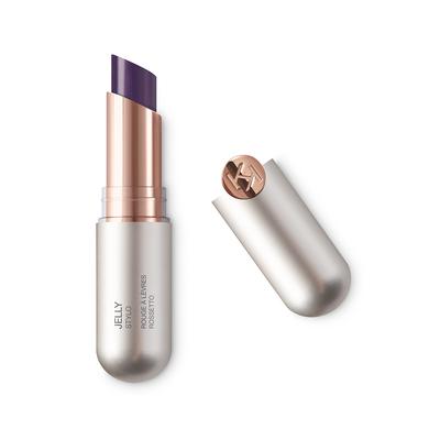 jelly-stylo-513-purple