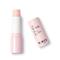 Esfoliante delicado para os lábios em bastão - Lip Scrub - KIKO MILANO