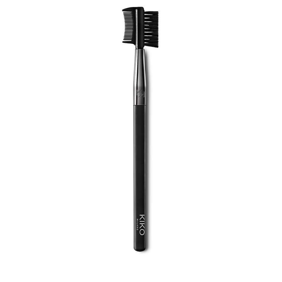 Eyes 64 Brow Comb Brush