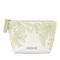 <p>Pochette in plastica riciclata</p> - New Green Me Pochette - Edition 2020 - KIKO MILANO
