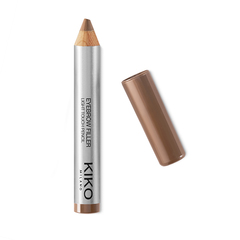 Automatic pencil for sculpted eyebrows - Eyebrow Sculpt Automatic Pencil - KIKO MILANO