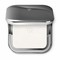 <p>Sheer fixing powder</p> - SILKY VEIL TRANSLUCENT SETTING POWDER - KIKO MILANO