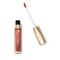 <p>Shiny lip top coat for amazing radiance</p> - UNEXPECTED PARADISE TRANSFORMING LIP TOP COAT - KIKO MILANO
