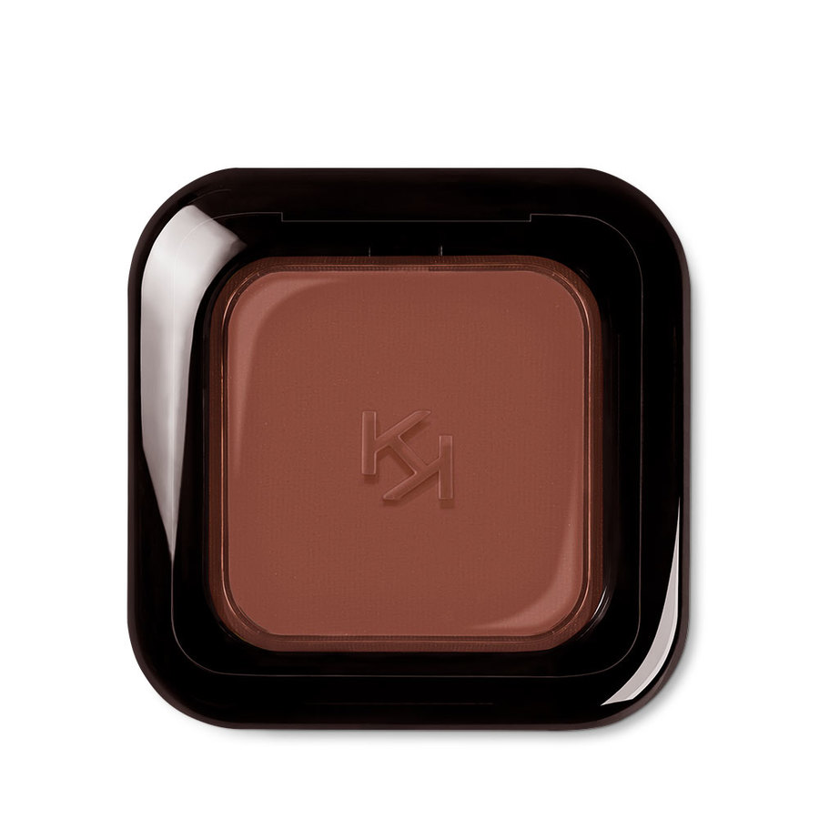 Купить HIGH PIGMENT WET AND DRY EYESHADOW 108, KIKO