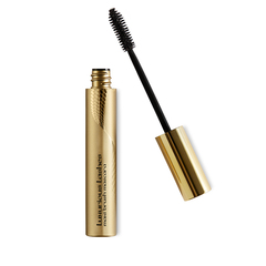 Máscara para volumen extra y máxima definición - Luxurious Lashes Extra Volume Brush Mascara - KIKO MILANO