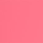 11 Strawberry Pink