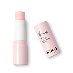 <p>Satin-finish stylo lipstick</p> - POP REVOLUTION LIP STYLO - KIKO MILANO