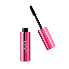 Volume & Definition Top Coat Mascara