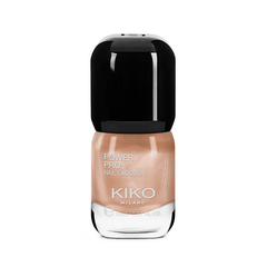 Power Pro Nail Lacquer 83