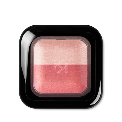 bright-duo-baked-eyeshadow-01-pearly-pink-satin-coral